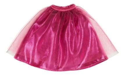 Одежда Весна CFX73 CLR05 для Barbie