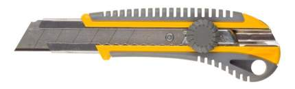 Нож канцелярский Stayer 09141