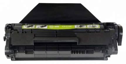 Картридж для лазерного принтера Cactus CS-C703