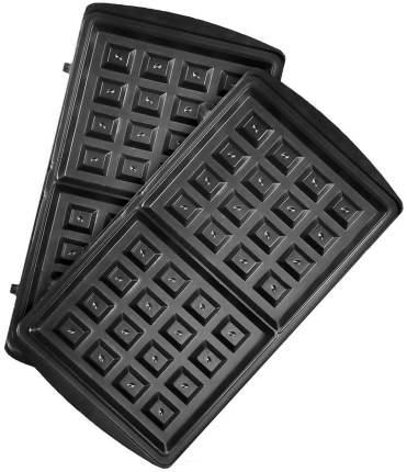 Сменная панель для мультипекаря Redmond RAMB-02 (венские вафли)
