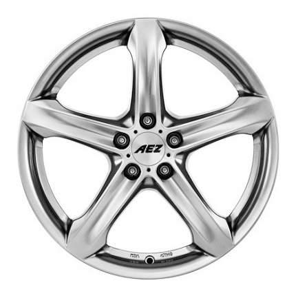 Колесные диски AEZ Yacht SUV R18 8.5J PCD5x130 ET50 D71.6 (AYA8LHA50)