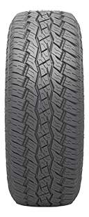 Шины TOYO Open country A/T Plus 205/70 R15 96S (TS00783)