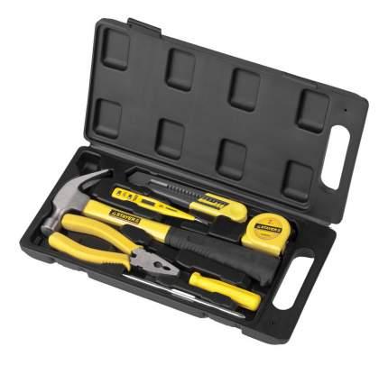 Набор инструмента Stayer 22051-H7