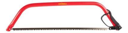 Лучковая пила Grinda 1552-76