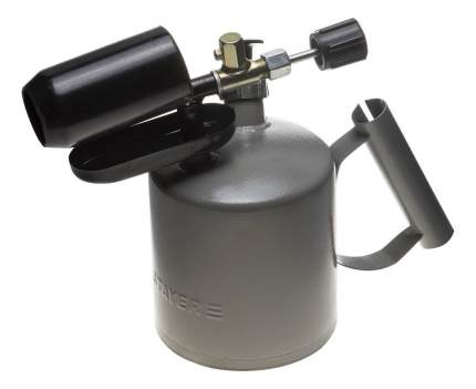 Паяльная лампа Stayer 40655-1,0