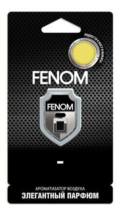Автомобильный ароматизатор FENOM FN510