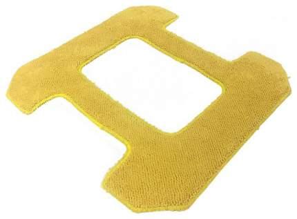 Насадка для пылесоса Hobot HB 268 A0 Желтые