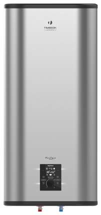 Водонагреватель накопительный Timberk SWH FSM5 80V grey