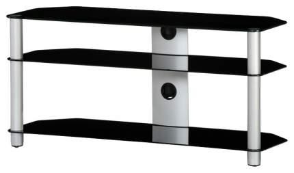 Подставка для телевизора SONOROUS NEO 3110-B-SLV