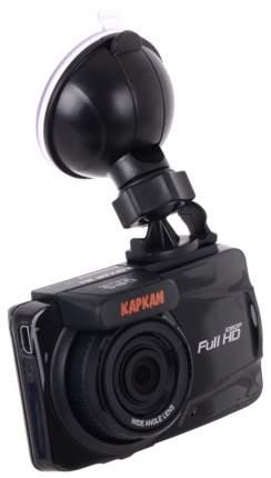 Видеорегистратор CARCAM  GPS M2