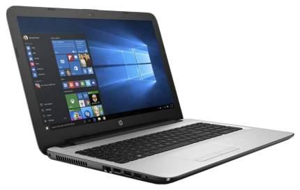Ноутбук HP 15-ay511ur Y6F65EA