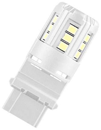 Лампа светодиодная автомобильная OSRAM 2.5W 12VW2.5X16Q (3547CW-02B)
