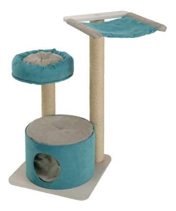 Комплекс для кошек Ferplast JAGO, 74062000
