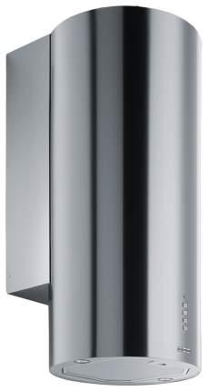 Вытяжка подвесная Franke Turn FTU 3805 XS Silver