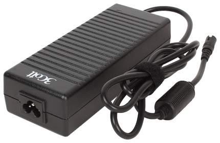 Сетевой адаптер для ноутбуков 3 Cott 120 Вт 3C-WA120
