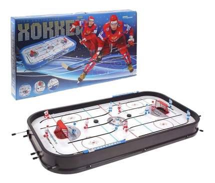 Настольная игра Step Puzzle Детский Хоккей