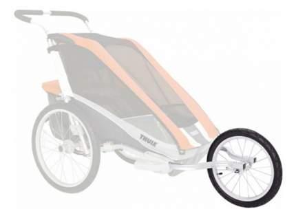 Набор для спортивной коляски Thule Chariot Corsaire-1