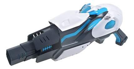 Турбо Бластер Max Steel 021006