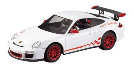 """Радиоуправляемая машинка RASTAR """"Porsche GT3 RS"""" 42800"""