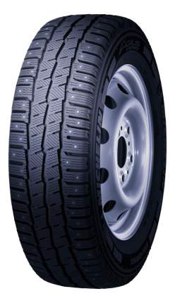 Шины Michelin Agilis X-Ice North 195/70 R15 104/102R