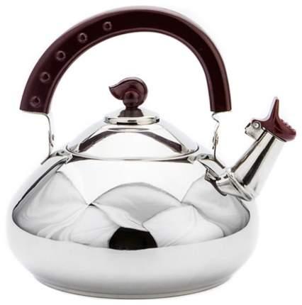 Чайник для плиты Mayer&Boch 23369 2.5 л