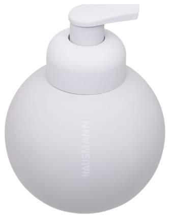 Дозатор для мыла Hausmann Опал