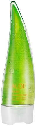 Средство для умывания Holika Holika Aloe 99% Cleansing Foam 150 мл