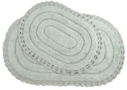 Коврик для ванной MODALIN 60x100 5026/CHAR003