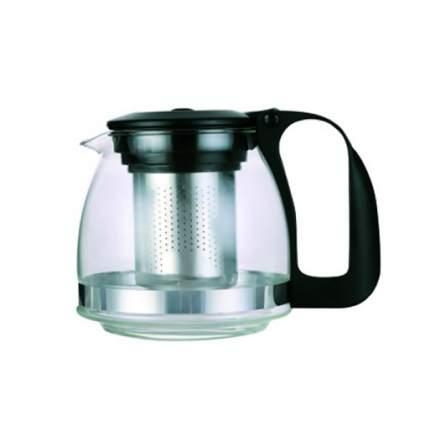 Чайник заварочный с фильтром 1,25 л TM Appetite