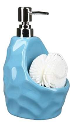 Дозатор для мыла Rosenberg 725 мл
