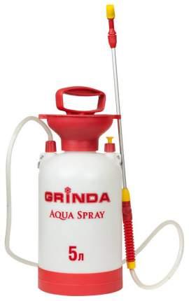 Ручной опрыскиватель Grinda 8-425115_z01 5 л