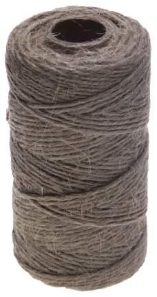 Веревки, шпагаты, шнуры Зубр 50120-090