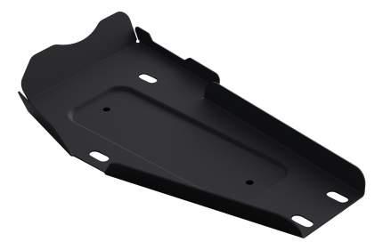 Защита редуктора RIVAL для Hyundai, KIA (111.2337.1)
