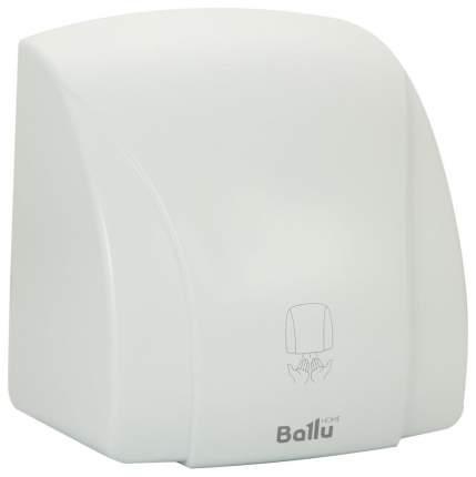 Сушилка для рук Ballu BAHD-1800