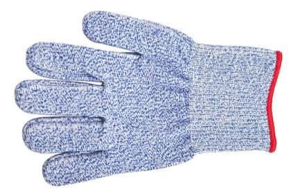 Перчатки для уборки VIRTUS 6-7 22 см