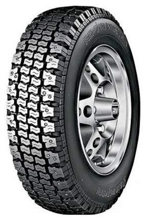 Шины Bridgestone RD-713 195/70 R15 104Q