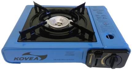 Настольная газовая плитка Kovea TKR-9507-P Portable Range