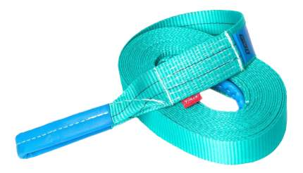 Трос для лебедки T-PLUS 3500см 6т T002348