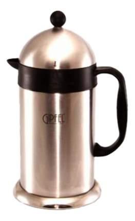 GIPFEL Кофейник-термос с двойными стенками 1000 мл
