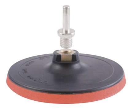 Круг полировальный для шлифмашин FIT 39622