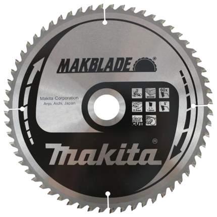 Отрезной диск Makita пильный B-29290