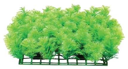 Искусственное растение Laguna для аквариума Коврик
