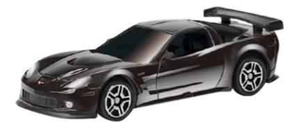 Коллекционная модель Autotime Chevrolet Corvette