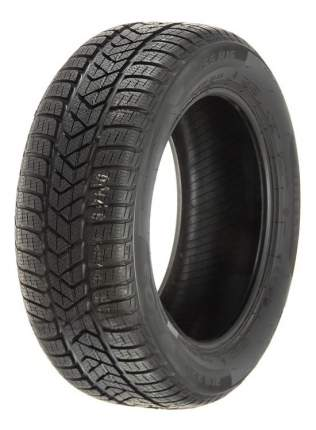 Шина Pirelli Winter SottoZero Serie III 205/45 R17 88V XL RunFlat 2375400