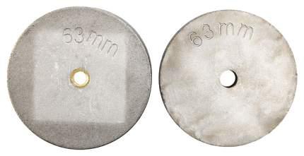Насадка для сварки пластиковых труб Wester 186217