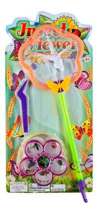 Сачок Shenzhen Toys Для ловли насекомых