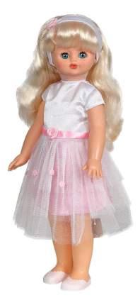 Кукла Весна Алиса 20 озвученная 55 см