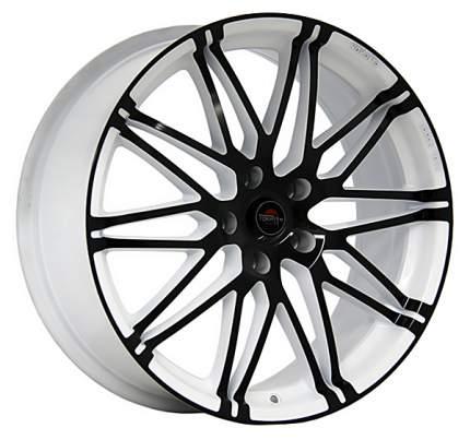 Колесные диски Yokatta model-28 R18 7J PCD5x114.3 ET40 D66.1 (9131110)
