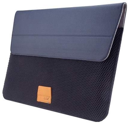 "Сумка для ноутбука 13"" Cozistyle Aria Stand Sleeve Dark Blue"