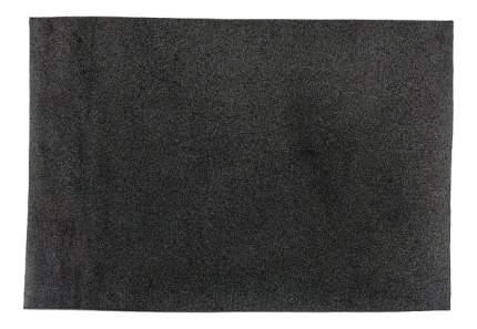 Звукопоглощающий материал для авто StP 00010-01-00